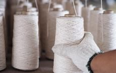 Global exports of cotton yarn expected to strengthen