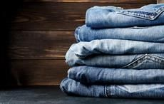 Advance Denim & Paolo Gnutti to launch capsule collections