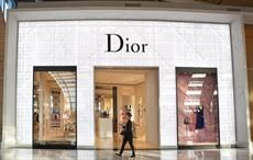 Christian Dior posts revenue of €18.4 bn in H1 FY20