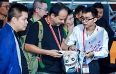 Nearly 200 exhibitors confirmed to join DS Printech China