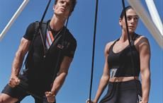 EA7 Emporio Armani debuts in India with New Delhi store