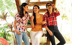 Easybuy launches on Amazon Fashion India