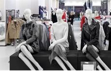 Fashion sector to miss path to allay climate change by 50%