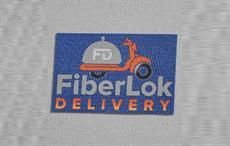 FiberLok unveils new proprietary graphic technology