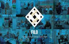 Filo at Milano Unica with FiloFlow