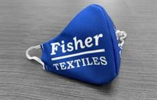Pic: Fisher Textiles