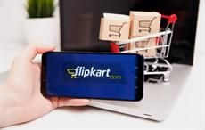 Flipkart launches new start-up accelerator programme