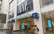 Gap Q2 FY20 result: sales $3.27 bn; net loss $62 mn