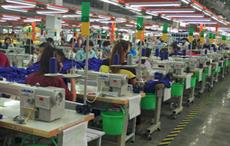 Ghim Li Group taking steps to mitigate financial burden