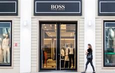 Hugo Boss Q2 FY20 sales down 59% to €275 mn