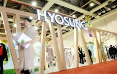 Hyosung gives eco-friendly fibre to outdoor brand Osprey