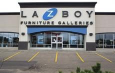La-Z-Boy posts Q1 FY21 sales down to $286 mn