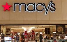 Macy's Q2 FY20 result: sales $3,559 mn; net loss $431 mn
