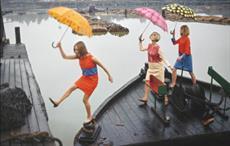 Marimekko to present collection digitally at CFW