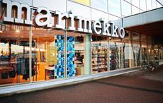 Marimekko posts Q2 FY20 sales of $23 mn