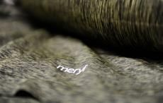 Nylstar introduces Meryl skinlife force hi-tech fabric