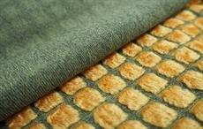Teijin unveils new heat insulating structure