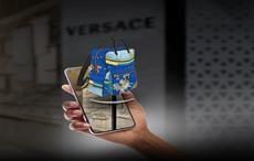 NexTech AR acquires Amazon e-commerce launch platform