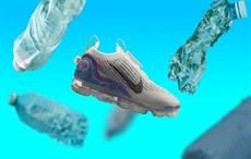 Lamoda & CIS launch Nike Air VaporMax 2020 sneakers
