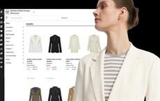 Tecnica selects NuOrder's collaborative buying platform