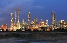 PCG, PT AKR work to supply chemicals in Indonesia