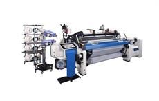 Picanol to show textile machinery at Cinte Techtextil expo