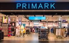 Primark owner ABF Q4 trading exceeds expectations