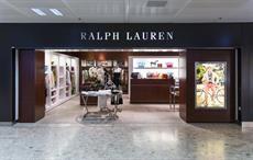 Ralph Lauren Q1 FY20: revenues $487 mn; net loss $128 mn