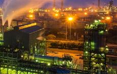 IndianOil to set up ?13,805 cr PX-PTA complex at Paradip
