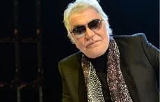 CEO of Roberto Cavalli to quit by 2020 end