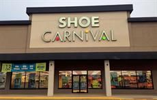 Shoe Carnival posts Q2 FY20 sales of $301 mn