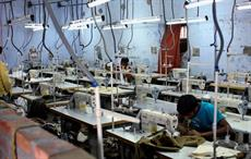 TEA wants extension of moratorium on loan repayments
