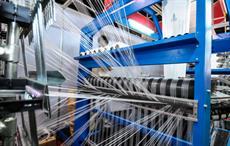 Vietnam's textile-garment exports dip by 12.1% in Jan-Jul