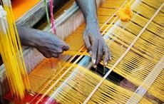 Govt abolishes All India Handloom Board
