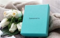 LVMH proposal for Tiffany acquisition with EC for approval
