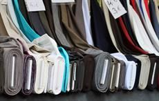 World textile & apparel trade dropped in 2019: WTO