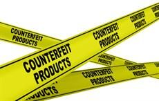 Counterfeit items create ₹1-lakh-cr hole in Indian economy