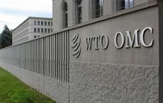 Pandemic likely to hit women disproportionately hard: WTO