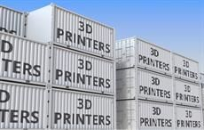 Industrial printer shipments hit by pandemic in Q2 2020