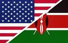 Kenya-US FTA talks 1st round likely to conclude by Aug 14