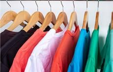 Global exports of cotton apparels slightly depressed