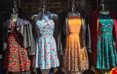 FTA to make UK clothing export to Japan easier: UKFT