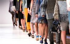 Launchmetrics digitises Haute Couture & Paris Fashion Week
