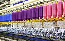 Turkish textile-garment sector seeks govt aid: ITKIB