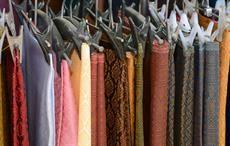 US-PRC trade row a plus for Sri Lankan apparel exporters