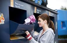 KVCOG, Apparel Impact launch textile recycling programme