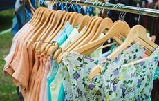 CMAI takes 71st National Garment Fair digital