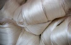 Vietnam's VNPOLY becomes fibre provider for Adidas, Target