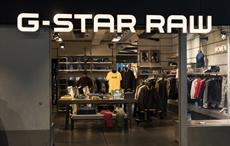 G-Star Raw collapses in Australia; 57 stores closed