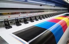 Printing United Digital Experience to show new innovations
